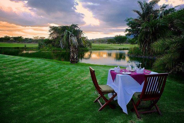 Great Rift Valley Lodge Golf Resort Shadows Of Africa