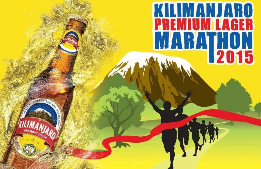 Kilimanjaro Marathon and Safari Pack - 8 Day Tour