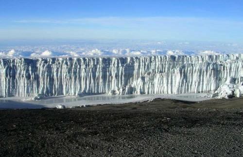 Lemosho Route - Climb Kilimanjaro - 6 days