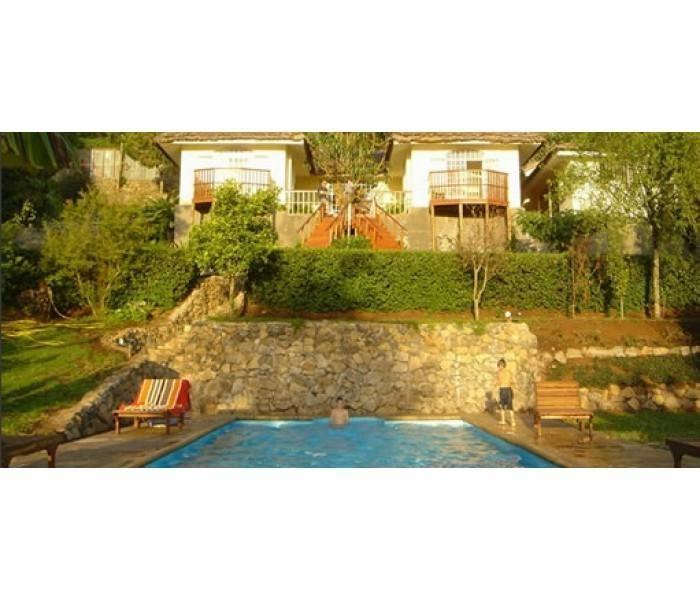 Onsea House -safari to africa accommodation