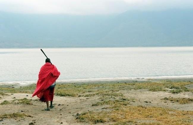 Seven Day Ngorongoro Highlands Trekking Adventure
