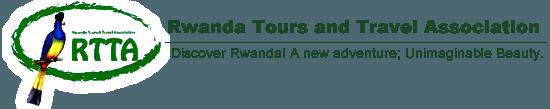RTTA rwanda