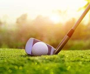 Golf Safaris in Zimbabwe