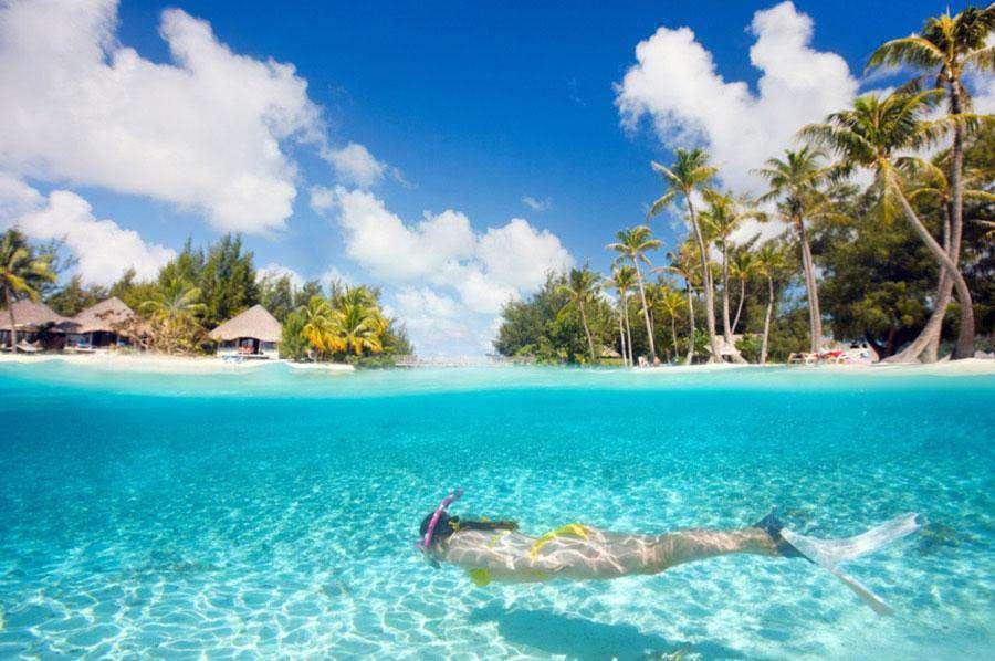 Visit Zanzibar Beach and Leisure